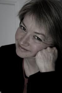 Ellen Refstrup