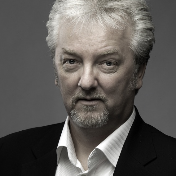 Jens Krogsgaard