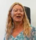 Yvonne Schouenborg